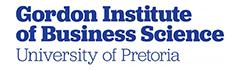 5. Gordon institute